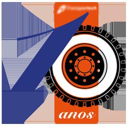 10 anos de Transportech